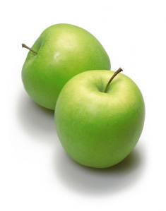 /img/smiles/2-green-apples.jpg
