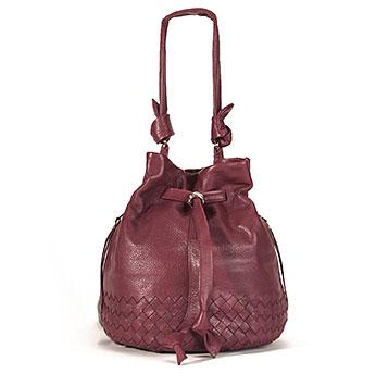 Последние тенденции мира моды/ Часть 1. Ее величество дамская сумочка.